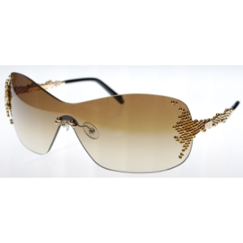 FRED PEARLS SUN F5 8267 Sunglasses